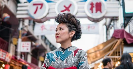 guide to kimono history design future