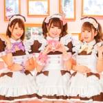 Tokyo's Top 5 Most Astonishing Maid Cafés