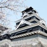 5 Days in Kyushu: A Guide to Exploring Kitakyushu, Fukuoka, Kumamoto, Kagoshima