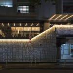 HACHI HACHI Tokyo Akasaka