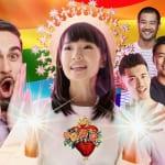 Konmari Dating Tokyo LGBT