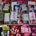 Join the K-Craze in Okubo: Area Guide