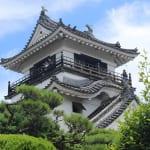 5 Secrets of Shikoku's Kochi Prefecture Worth Discovering