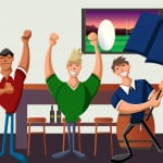 The Rugby World Cup Fan Etiquette Guide: Japan Behavior Dos & Don'ts