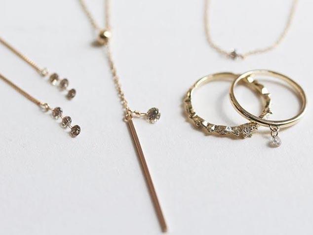 cui cui jewelry