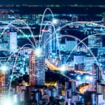 Full Speed Ahead: Tokyo Launches Plans for World's Fastest 5G Network