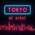 10 Best Places to Enjoy Tokyo at Night (Especially During The Rugby World Cup)