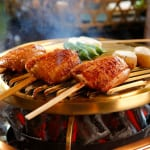 Ukai Toriyama: A Culinary and Cultural Escape That's a Perfect Day Trip from Tokyo