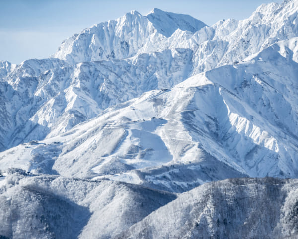 Hakuba Valley: 5 Things To Do at Japan's Largest Snow Resort Besides Ski