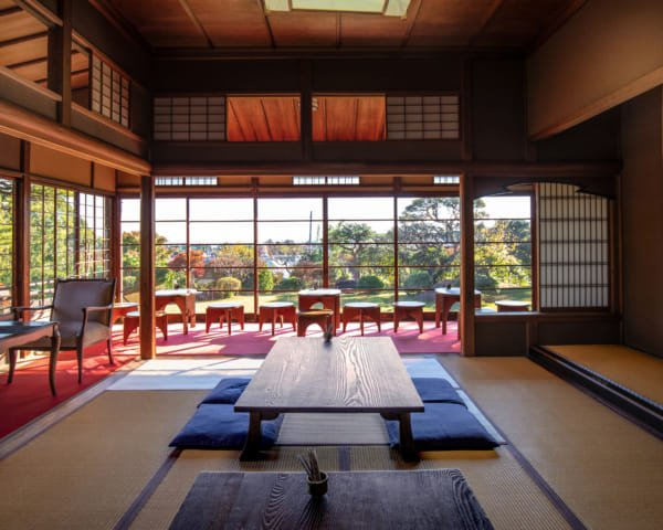 Odawara 48-Hour Sightseeing Guide: Temples, Ninjas and the Freshest Seafood