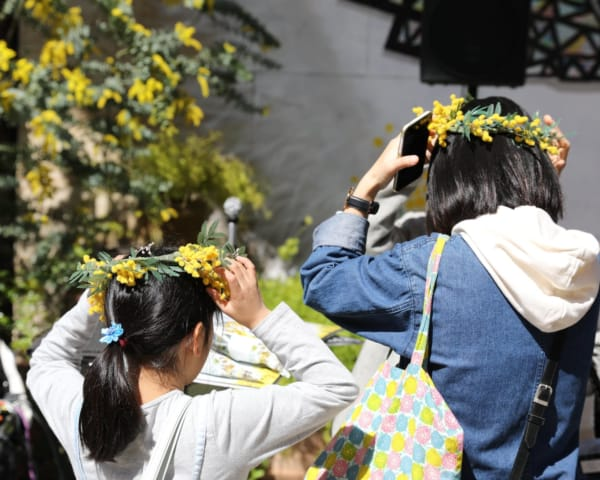 11 Things To Do in Tokyo This Weekend: March 6–8