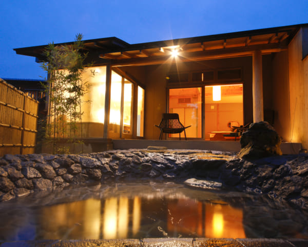 Travel Japan: A Luxury Stay on the Shima Peninsula