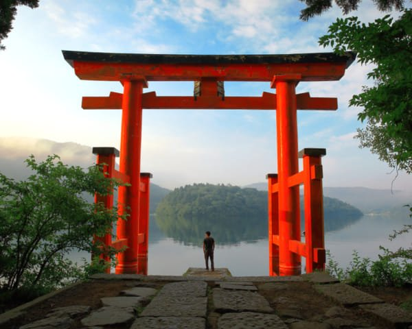 10 Day Trips From Tokyo to Consider For Silver Week 2020