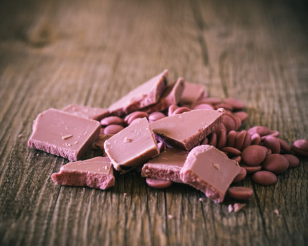 Sweet Controversy: Is Ruby Truly the Fourth Variety of Chocolate?