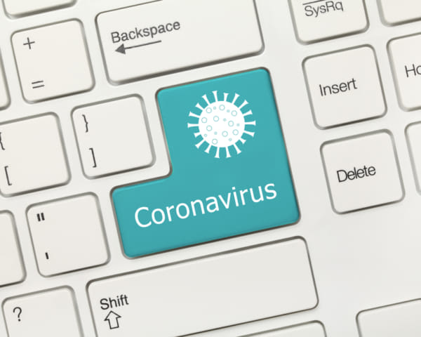 Coronavirus Update: Emergency Contacts in Tokyo