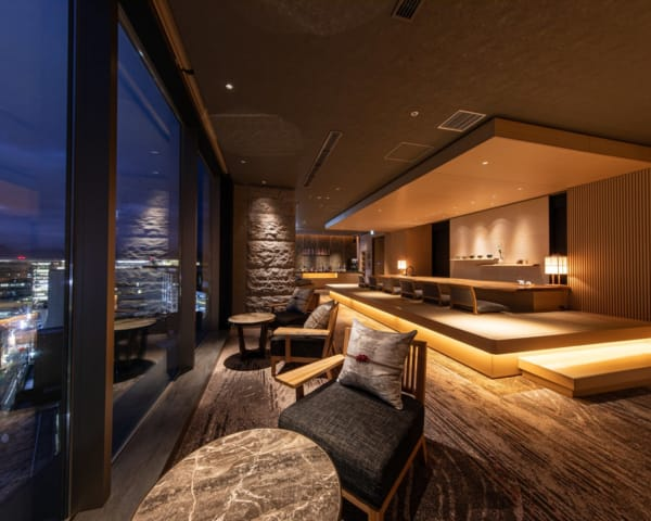 A Chic Stay: Fukuoka's Hospitality Grows to New Heights at THE BLOSSOM HAKATA Premier