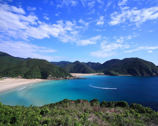 Kyushu Travel: 7 Things to Do on Nagasaki Prefecture's Remote Goto Islands