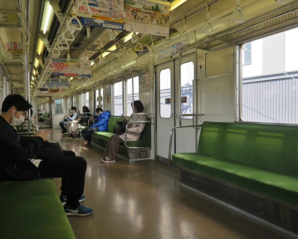 Life in Japan Post-COVID-19: What can we expect?