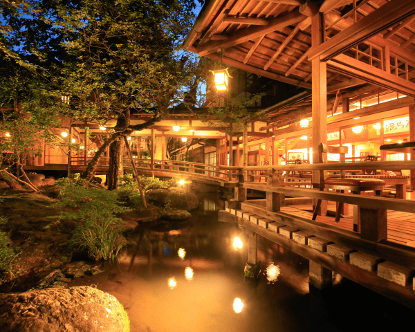 Shuzenji Guide: Explore Izu's Onsen Resort Town for a Weekend Getaway from Tokyo