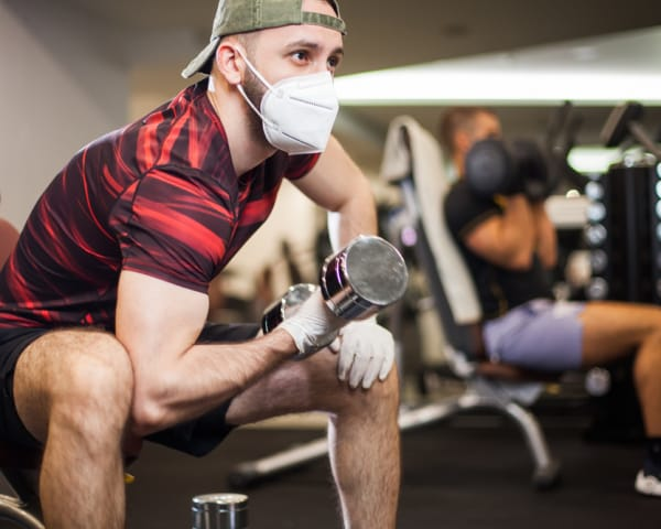 The Future of Fitness: How will Tokyo Gyms Operate in Post-Covid Japan?