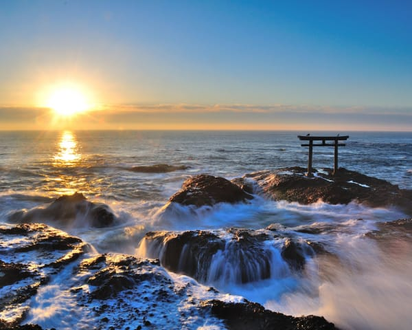 Guide to Ibaraki: 10 Must-See Places in the Scenic Prefecture