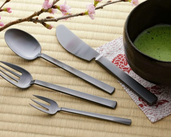 Shop Japan: 19 Artisanal Tableware & Home Items To Take Your Dinner Party To The Next Level