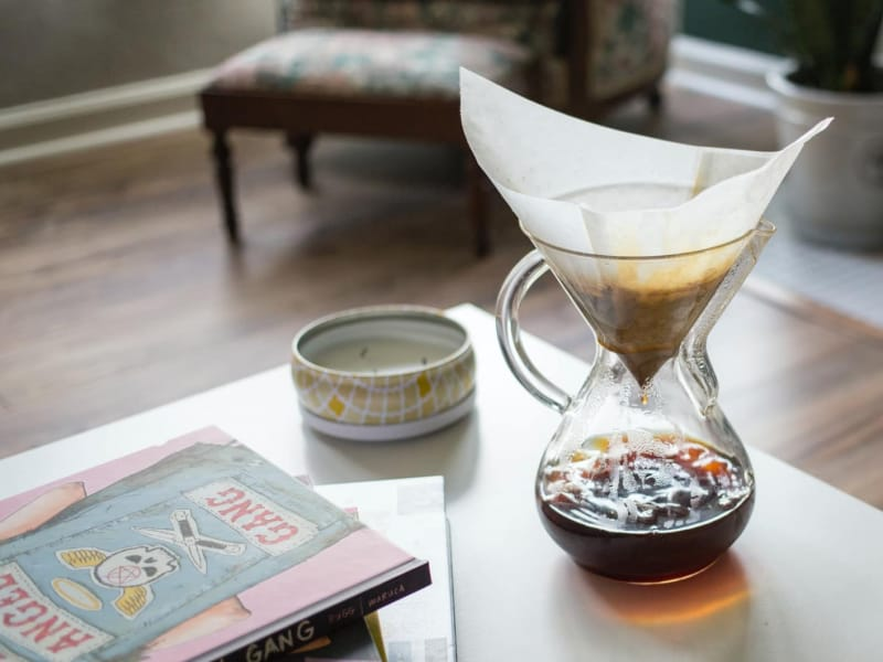 Why Japanese Iced Coffee is Trending & 3 Recipes to Recreate at Home
