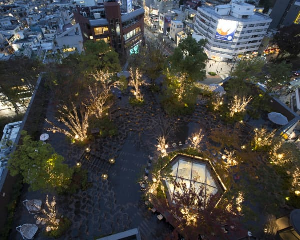 17 Things To Do in Tokyo This Weekend: July 31–August 2