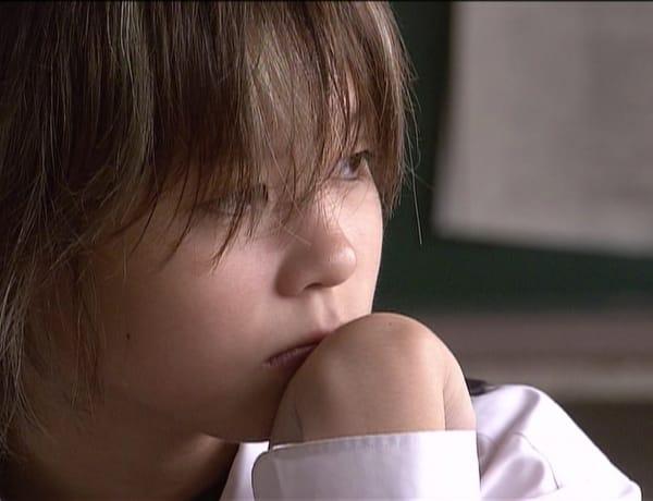 Zero as You Are Miyuki Tokoi Film Cinema Movie Documentary LGBTQ Transgender Gender Sky Kobayashi Takamasa Tokyo Weekender