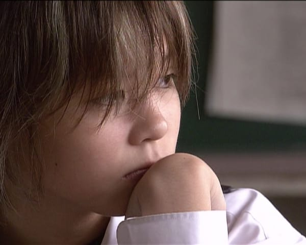 Zero as You Are: Miyuki Tokoi's Documentary Spotlights Japan's Ostracism of Gender Minorities