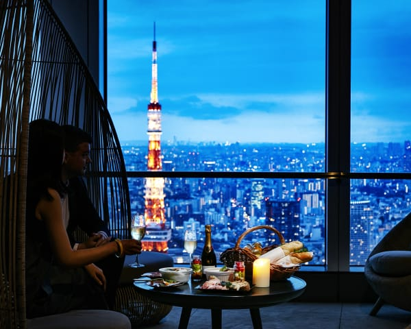 17 Things To Do in Tokyo This Weekend: August 14–16