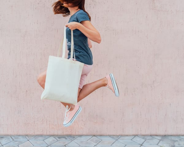 7 Eco Bags That Meet Function and Style