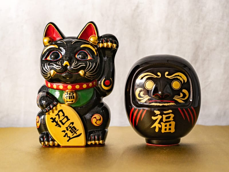 Shop Japan: 18 Quintessential Japanese Products For Your Home