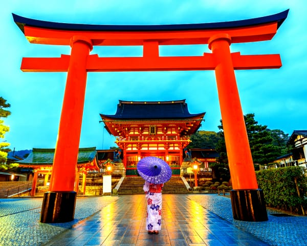 Win a ¥10,000 Amazon Gift Card: Share Your Insights On Cultural Experience Programs & Events in Japan