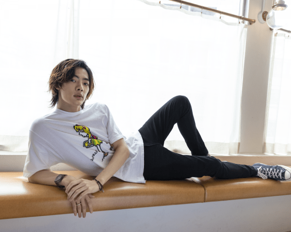 """""""Suddenly, My Dream Seemed Much Closer"""": Rising Star Noa Talks How It All Started, His Latest Single 'Taxi' and His Next Big Dreams"""