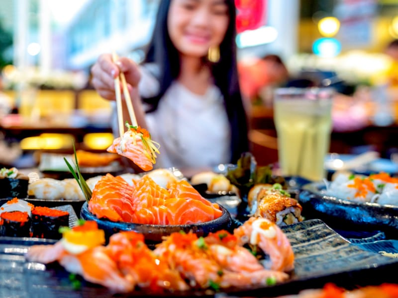 """Japan's """"Go To Eat"""" Campaign: What You Need to Know"""