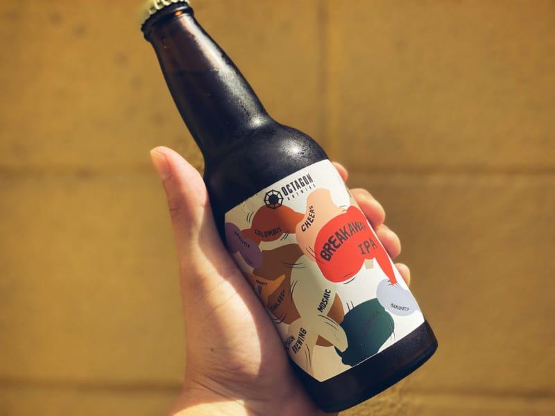 Beyond Beer: 4 New and Noteworthy Craft Beer Hubs in Tokyo
