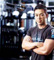 CrossFit Daikanyama