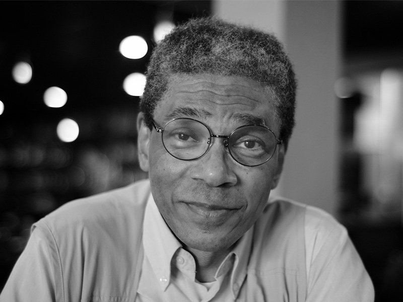 Racism in Japan: A Conversation With Anthropology Professor John G. Russell
