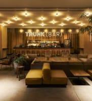 Trunk Bar & Lounge