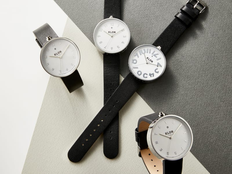 Shop Japan: 9 Accessories and Gift Ideas for the Upcoming Holiday Season