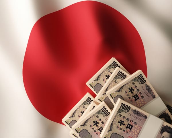 Covid-19 Financial Support For Foreign Residents in Japan: What Are You Eligible For?