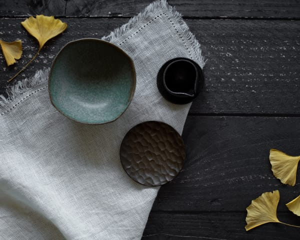 A Beginner's Guide to Japanese Ceramics, Porcelain and Pottery
