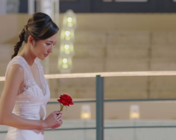 Top 7 Memorable Moments from The Bachelorette Japan