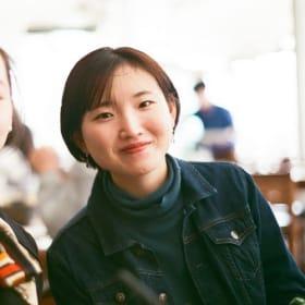 Sayaka Mitsui