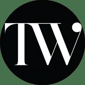 Weekender Editor