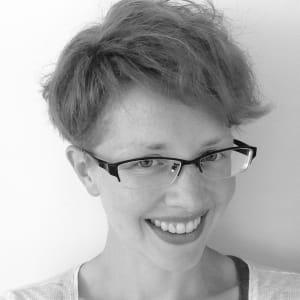 Helen A. Langford-Matsui