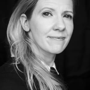 Lisa Wallin