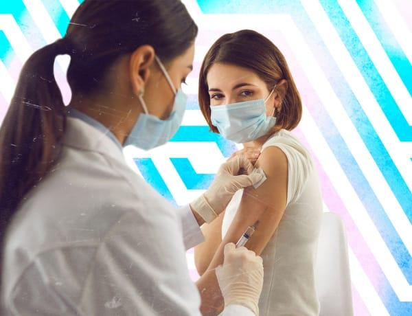 covid_vaccine