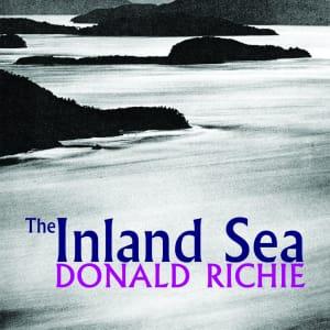 The Inland Sea Donald Richie